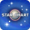 Star Chart Android app