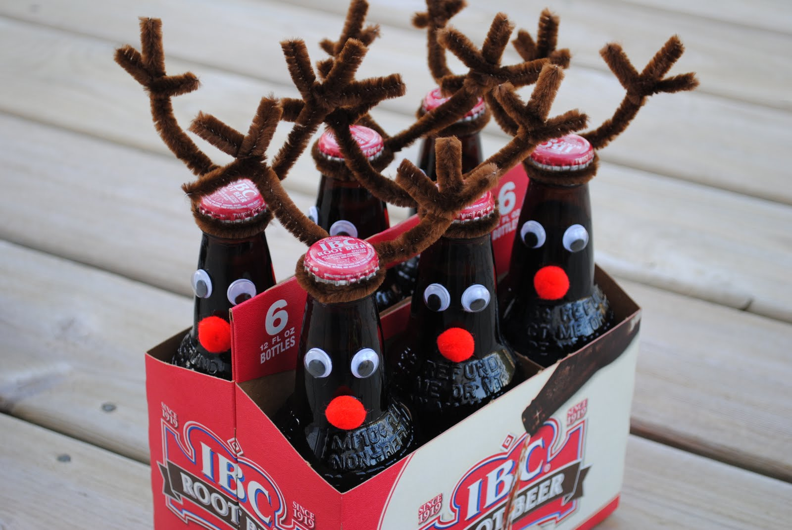 10 Easy Diy Holiday Gifts For Party Hosts Friends And