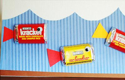 20 Homemade Valentine Ideas for Kids – Easy Homemade Valentine Cards for Kids