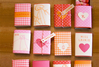 Good Ideas For Homemade Valentine Cards Valentine Day – Good Ideas for Valentines Day Cards