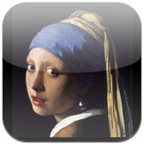 Art Apps for Kids Art History Test iOS iPad