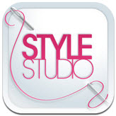 Art Apps for Teens Fashion Design Style Studio iOS