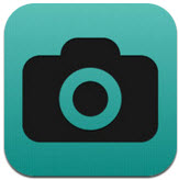 Arts Apps for Teens Photography Foap iOS