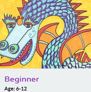 18 Great Arts Apps and Resources for Kids, from Drawing to Design ...