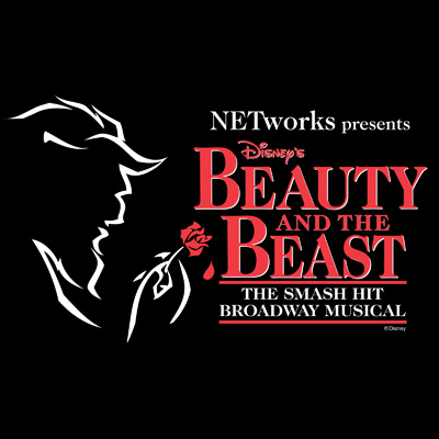 Beauty and the Beast at The Paramount Theatre