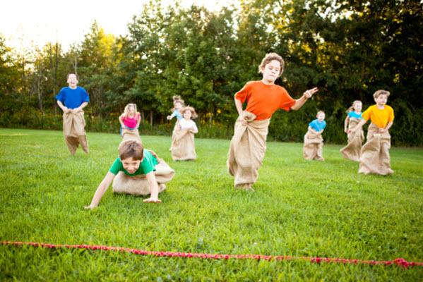 outdoor-activities-for-kids