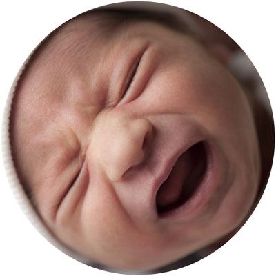 Sour Smelling Poop Toddler