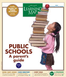 LearningMap Cover 2010