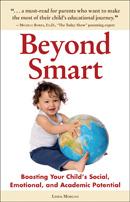 Beyond Smart
