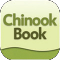 Chinook Book iPhone app