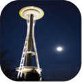Seattle's Best Dining iPhone app