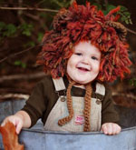 Lion costume, Sweetpeatoadtots Etsy store