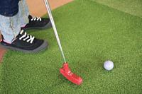 Big Mini Golf Classic