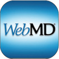 WebMD Mobile iPhone app