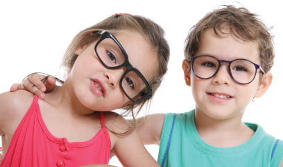 97e37b791b54 Does your child need glasses?   ParentMap