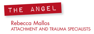 Rebecca Mallos, Attachment and Trauma Specialists
