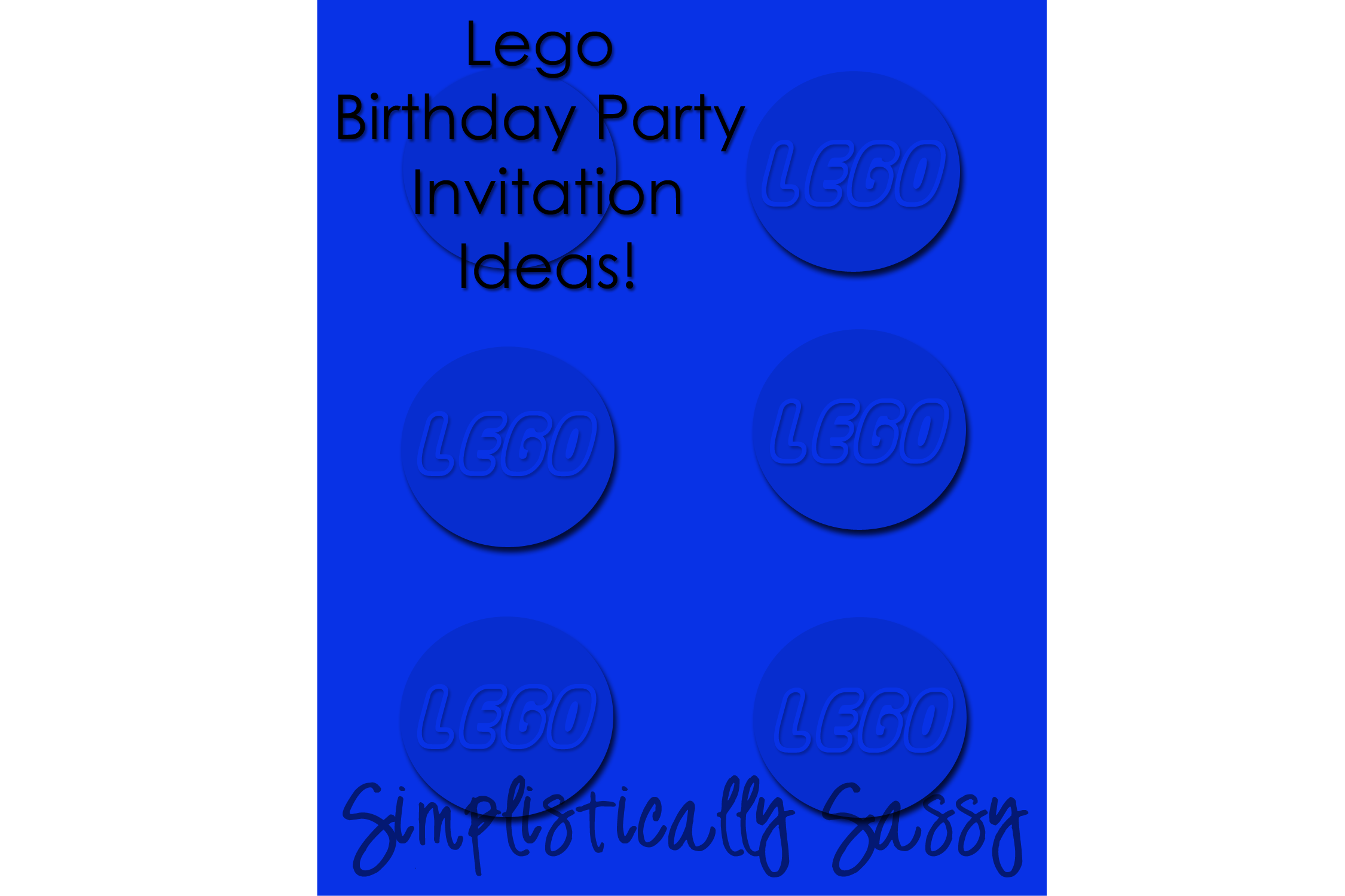 go go lego great ideas for a lego themed birthday party parentmap