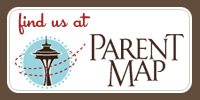 Parent resource seattle