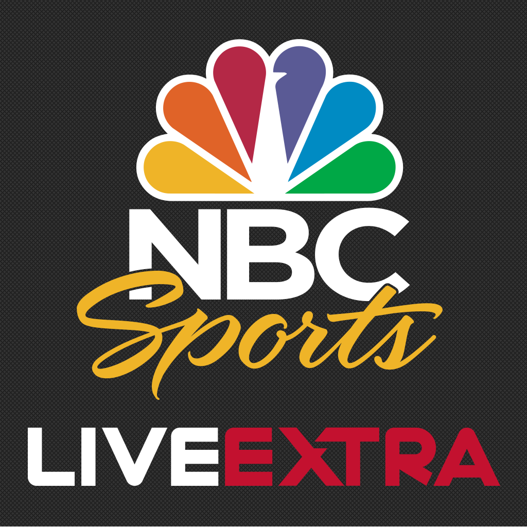 winter olympics apps for families nbc sports live extra app icon