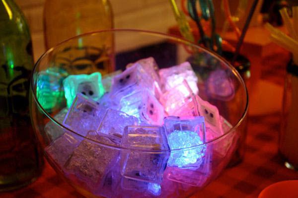 Neon Light Decor Fabulous With Neon Light Decor Perfect Hereus