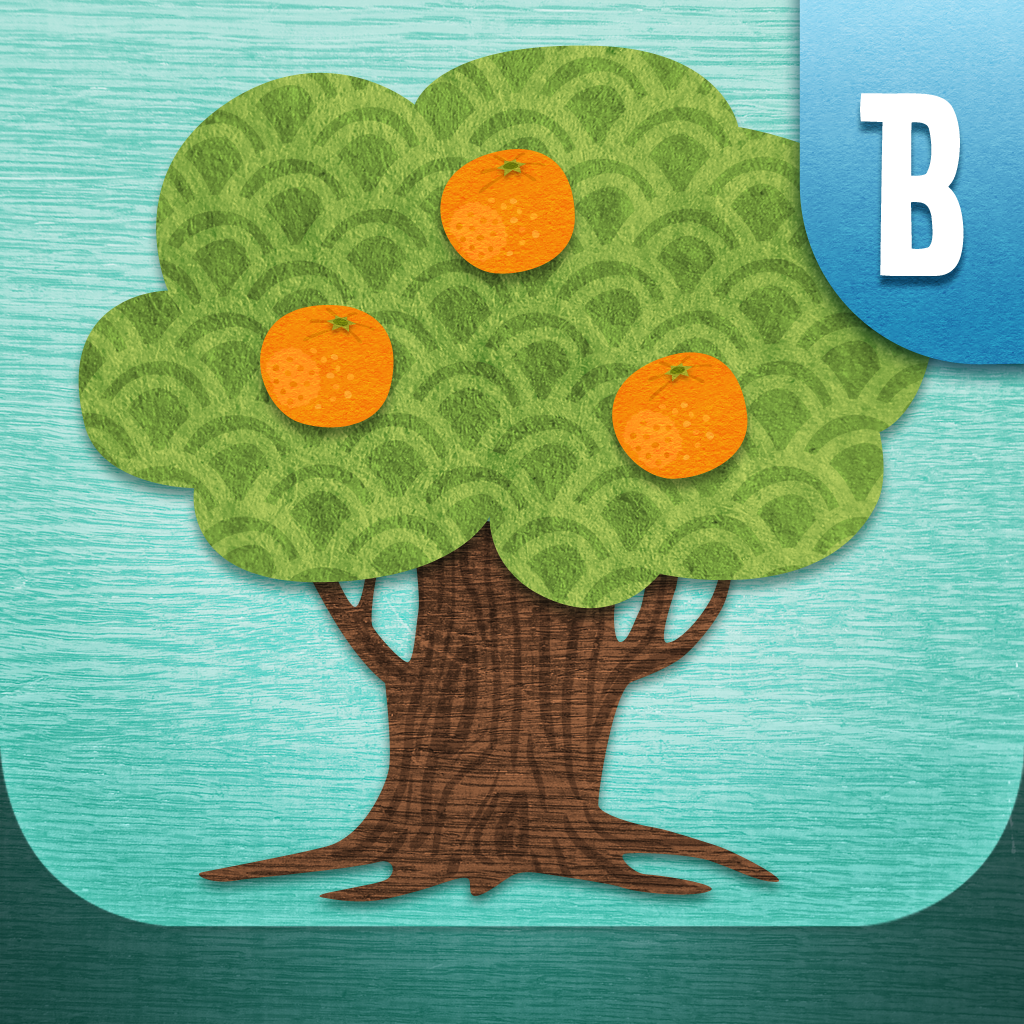 The math Tree math apps for kids