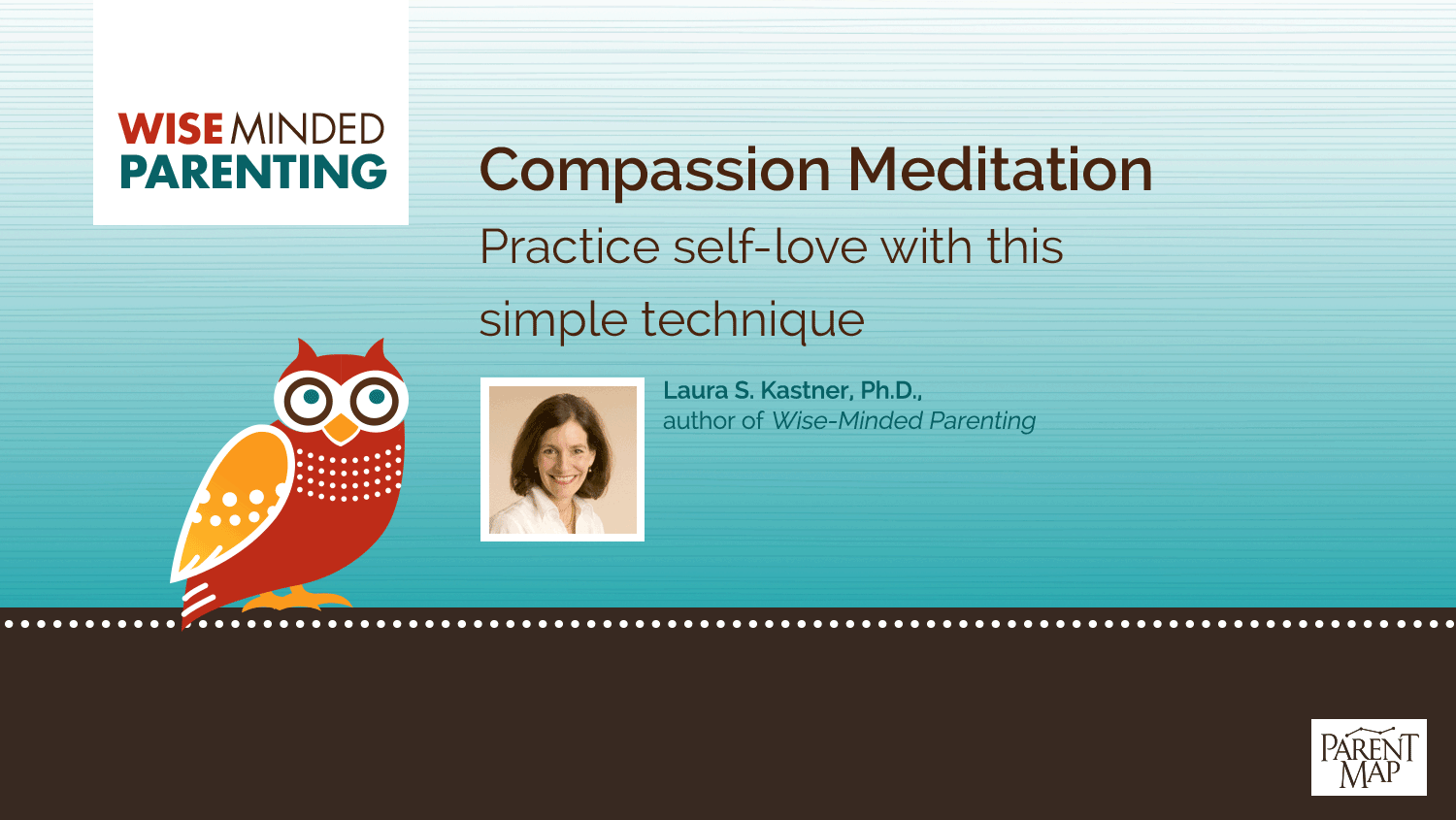 Compassion Meditation: Practice self-love with this simple technique
