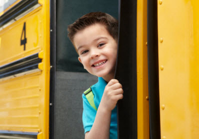 A Homework Tips From Parentmap Readers For Back To School