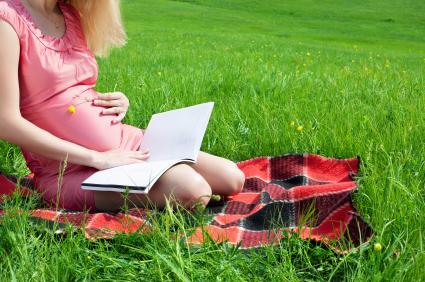 Private school application essay