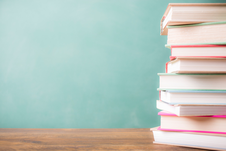 What Parenting Books Should I Read This Summer Parentmap
