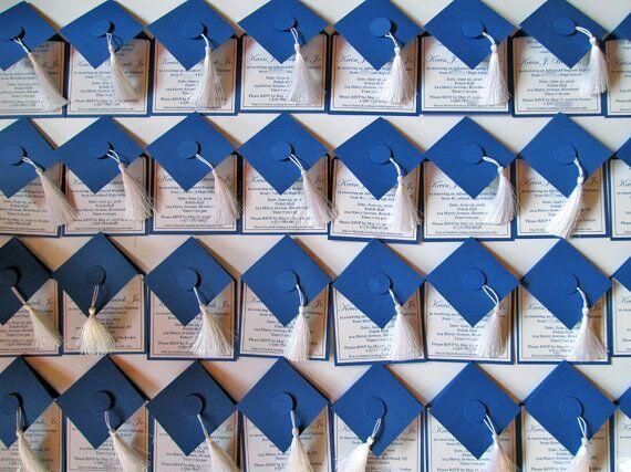 Classroom Discipline Ideas ~ Con grad ulations graduation party ideas parentmap