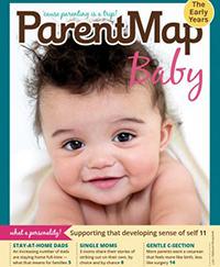 ParentMap Special Editions