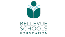 Bellevue Schools Foundation Logo