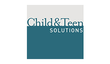 Child & Teen Solutions