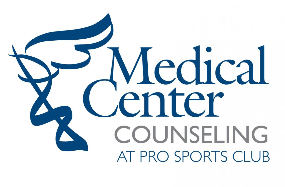 The Medical Center at Pro Sports Club