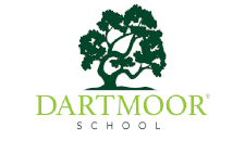 Dartmoor School Logo