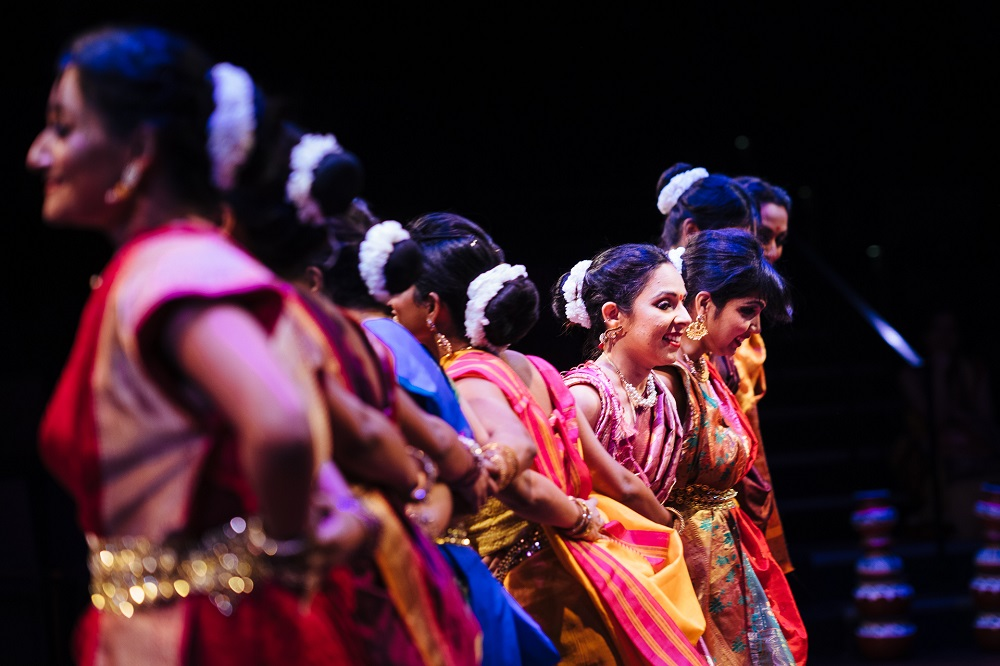 Devi-Indian-dance-ACT-theatre-seattle