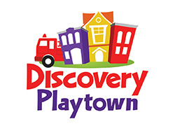 Discovery Playtown
