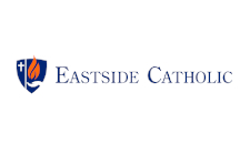 Eastside Catholic Logo