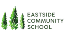 Eastside Community School Logo