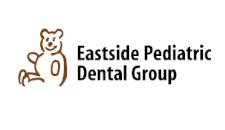Eastside Pediatric Dental Logo