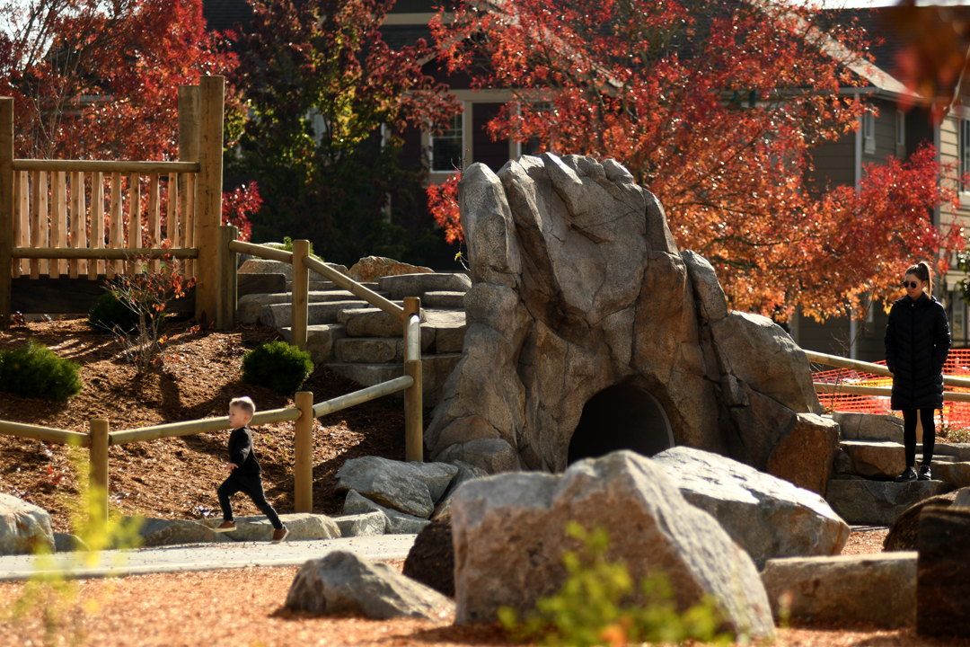 Exploration-Park-new-playground-Mill-Creek-fun-nature-play-kids