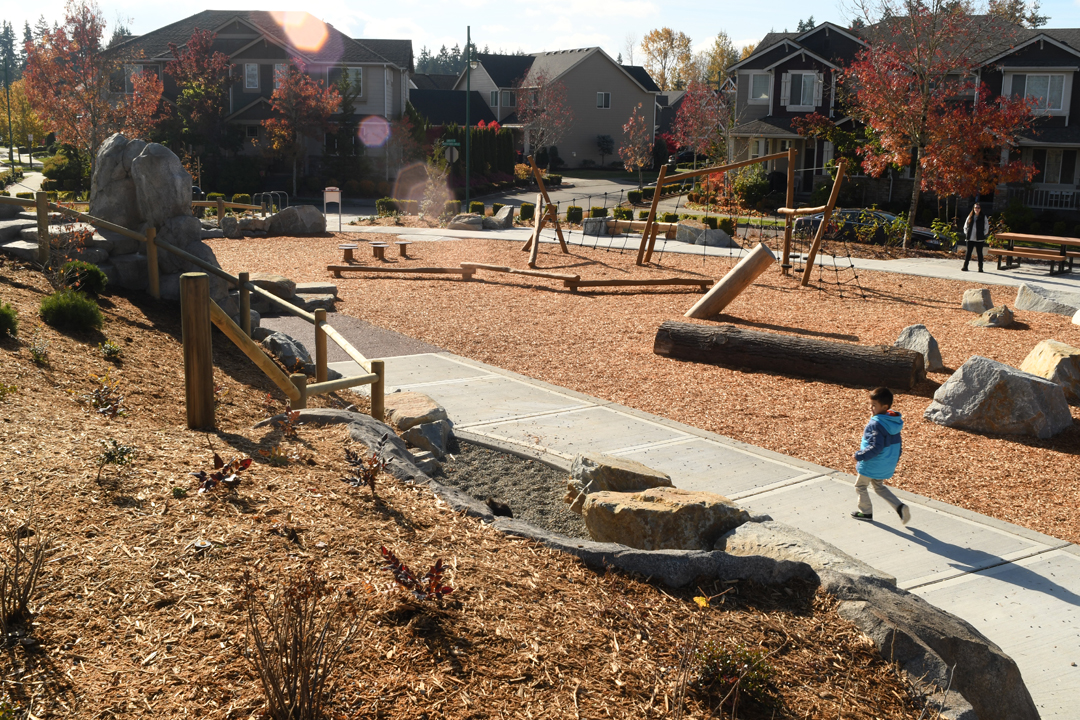 Pathway-at-Exploration-Park-new-playground-Mill-Creek-fun-nature-play-kids