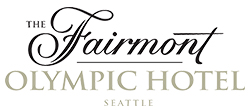 The Fairmont Olympic Hotel Logo