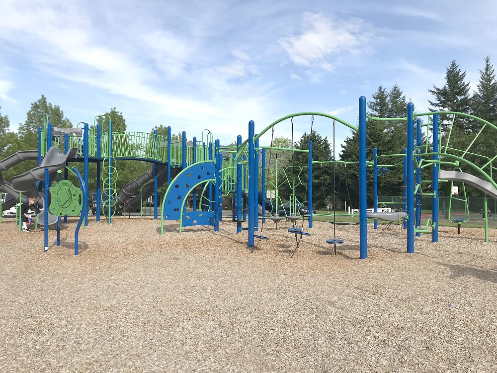 Fisher-Creek-Park-best-eastside-parks-for-kids