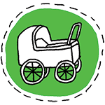 Family Resources Icon