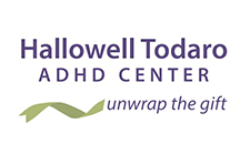Hallowell Todaro logo