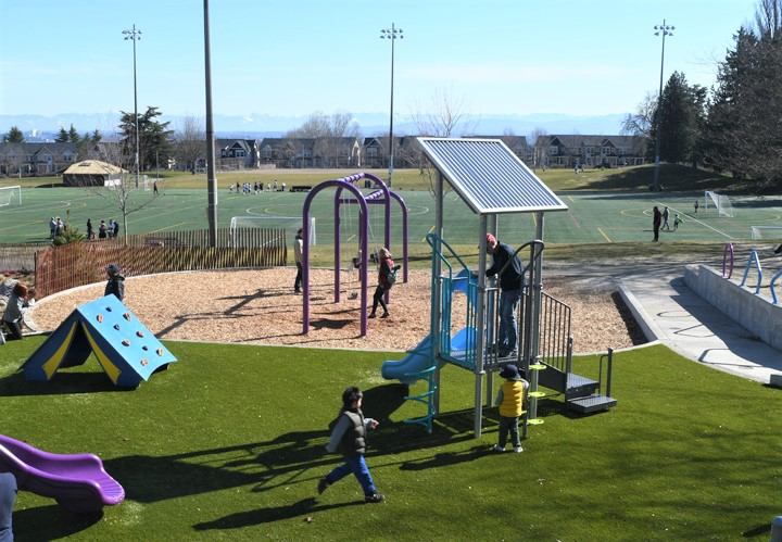 hihg-point-play-area-new-fun-kids-playground