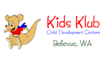 Kids Club CDC