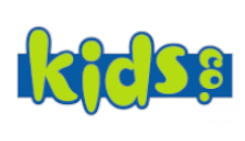 Kids Co Web Logo