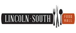 Lincoln South Food Hall